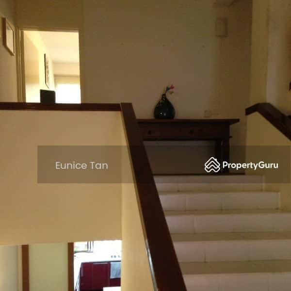 Hillcrest Arcadia, 251 Arcadia Road, 4 Bedrooms, 2745 Sqft