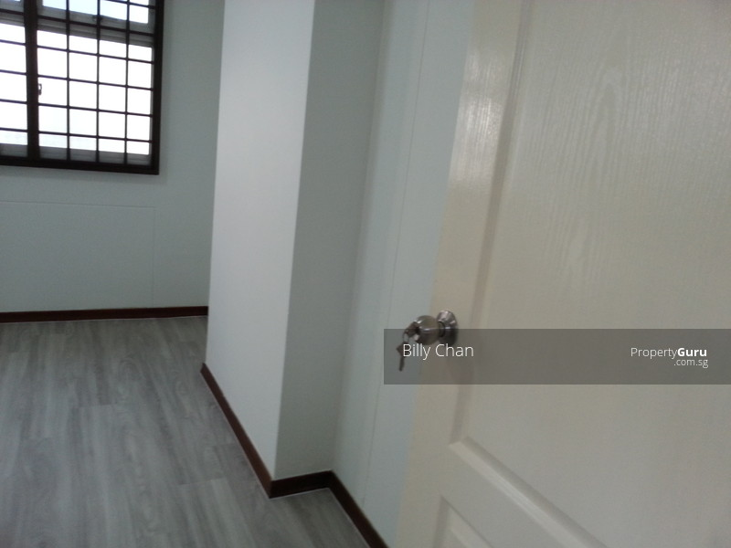 633 Pasir Ris Drive 3 633 Pasir Ris Drive 3 4 Bedrooms 1302 Sqft Hdb Flats For Rent By