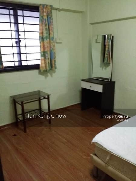 Blk234 Fan Rm Toa Payoh Lor 8 #101675774
