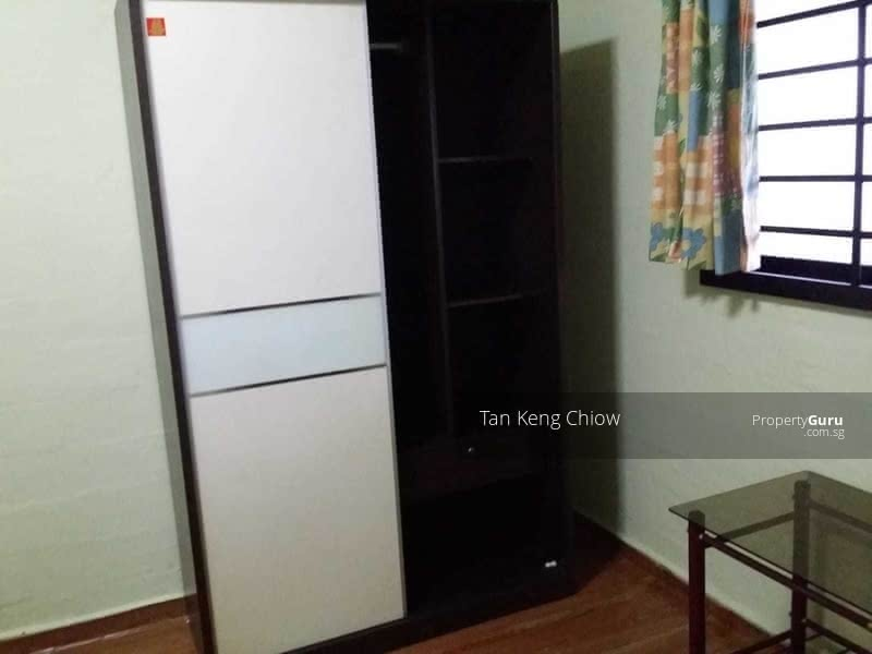 Blk234 Fan Rm Toa Payoh Lor 8 #101675776