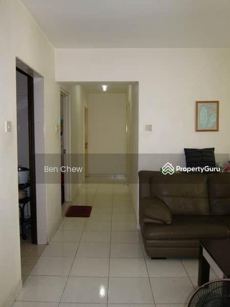 684a Jurong West Street 64 684a Jurong West Street 64 3 Bedrooms 1011 Sqft Hdb Flats For