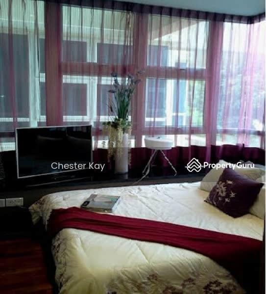 Ritz Regency #36567468