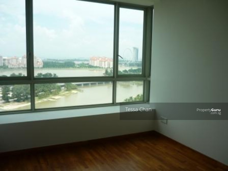 The Riverine By The Park 398 Kallang Road 4 Bedrooms 1755 Sqft Condominiums Apartments And