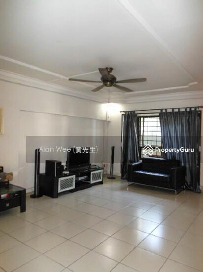 Next To Yew Tee Mrt Blk 637 Pr Eligible Choa Chu Kang North 6 3 Bedrooms 1216 Sqft Hdb