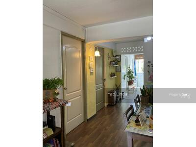For Rent - 41 Holland Drive