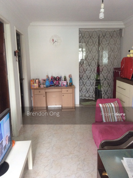 111 Lorong 1 Toa Payoh 111 Lorong 1 Toa Payoh 3 Bedrooms 699 Sqft Hdb Flats For Rent By