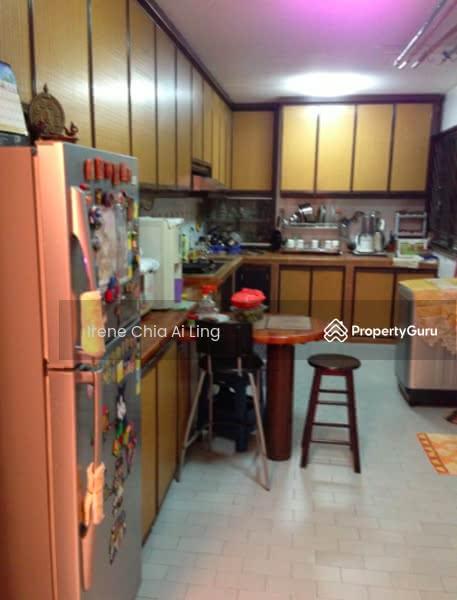 156 Bishan Street 13 #37594914
