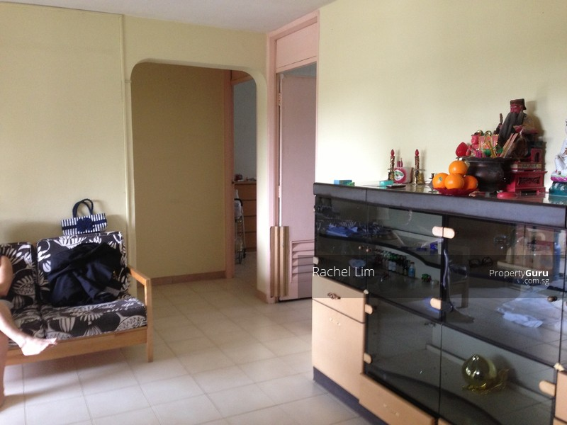416 Tampines Master Room New Attached Toilet 416 Tampines Street 41 Room Rental 150 Sqft