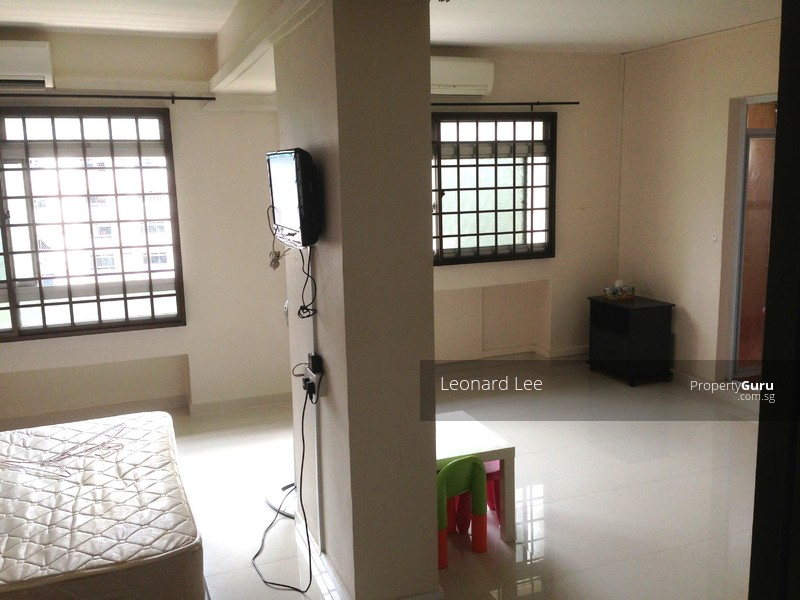 229 Pasir Ris Street 21 229 Pasir Ris Street 21 3 Bedrooms 1097 Sqft Hdb Flats For Rent By