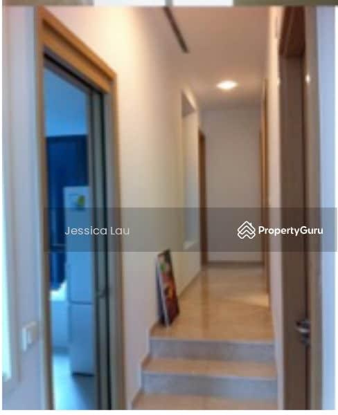 Shelford Suites #119008040