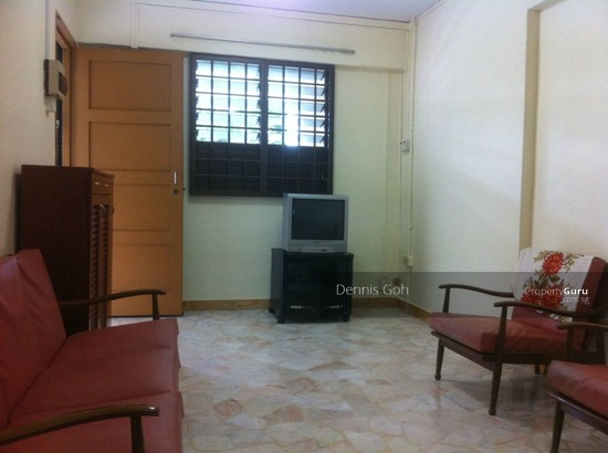 248 jurong east street 24 248 jurong east street 24 2 bedrooms 721 sqft hdb flats for rent Master bedroom in jurong east