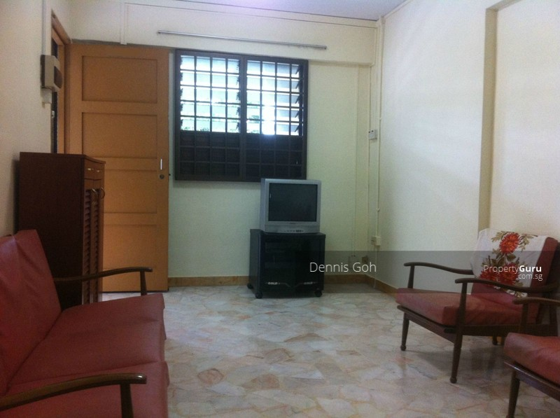 248 Jurong East Street 24 248 Jurong East Street 24 2 Bedrooms 721 Sqft Hdb Flats For Rent