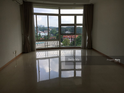 For Rent - Sheares Ville