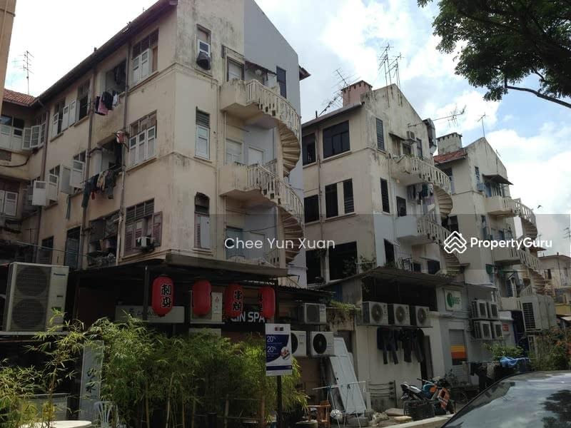 Walk Up Apartment At Tanjong Katong Road 38897120