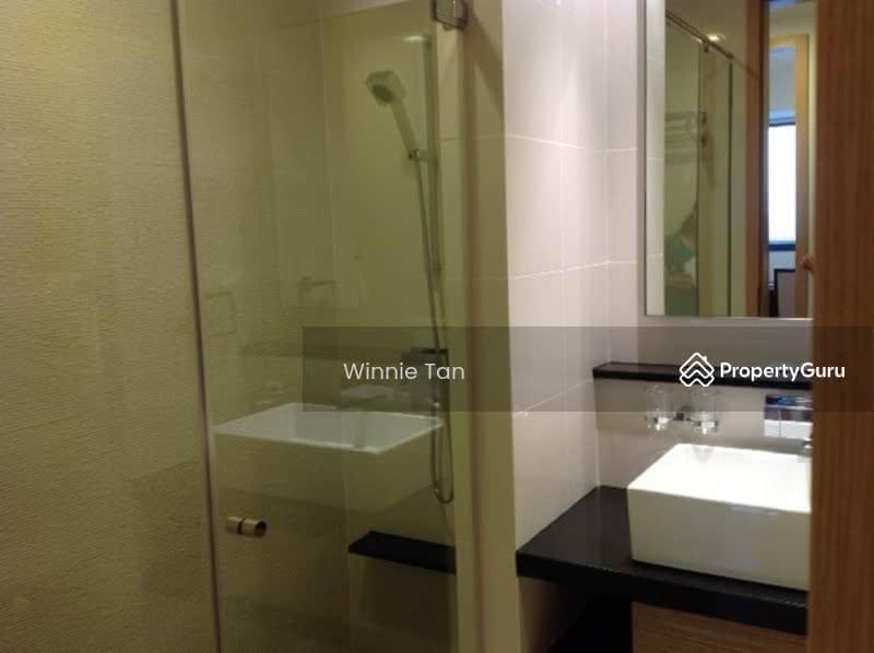 Marina Bay Residences #39745088