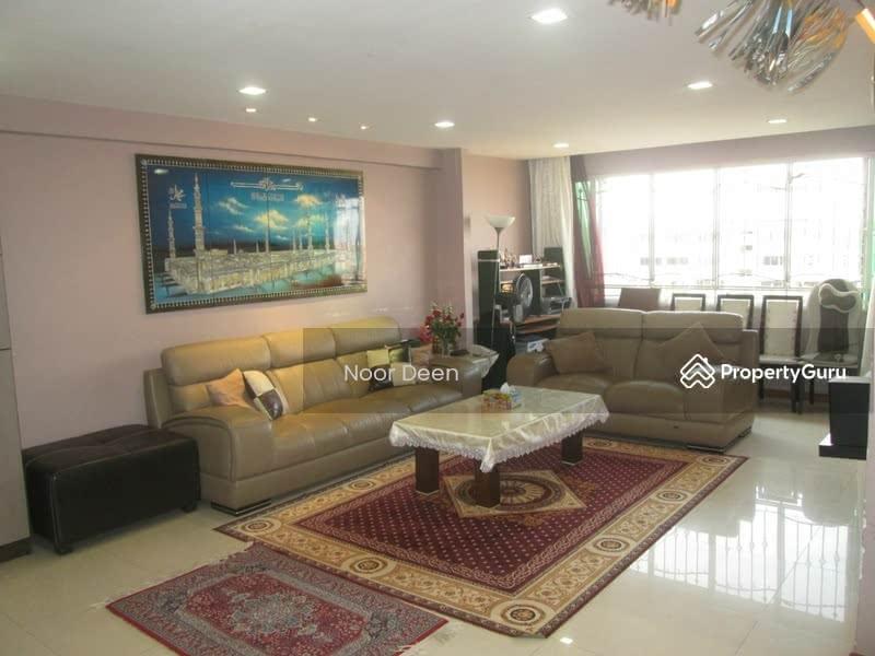 439 Ang Mo Kio Avenue 10 439 Ang Mo Kio Avenue 10 3 Bedrooms 1399 Sqft Hdb Flats For Rent