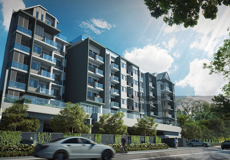hills two one hillview terrace freehold hillview
