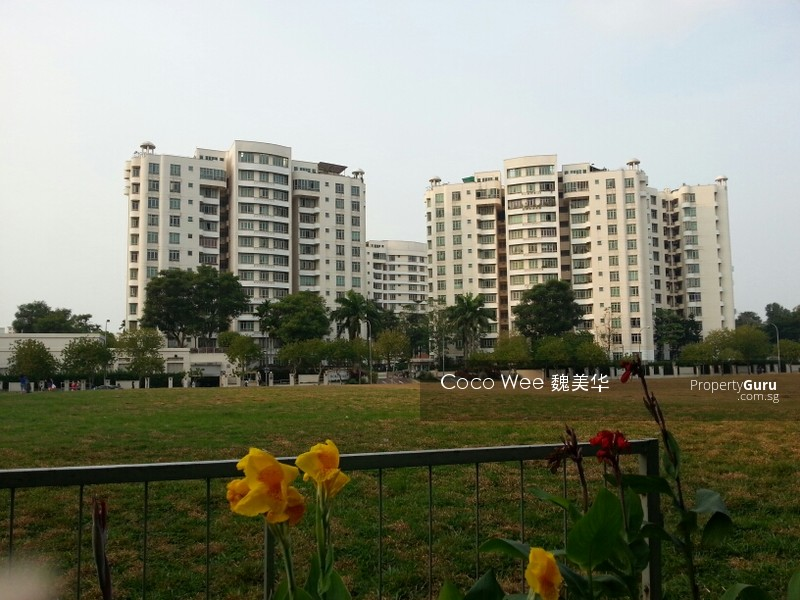 Northvale Condo Room For Rent