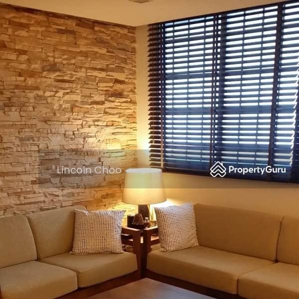 Block 178 Bishan Street 13 178 Bishan Street 13 3 Bedrooms 1108 Sqft Hdb Flats For Rent By