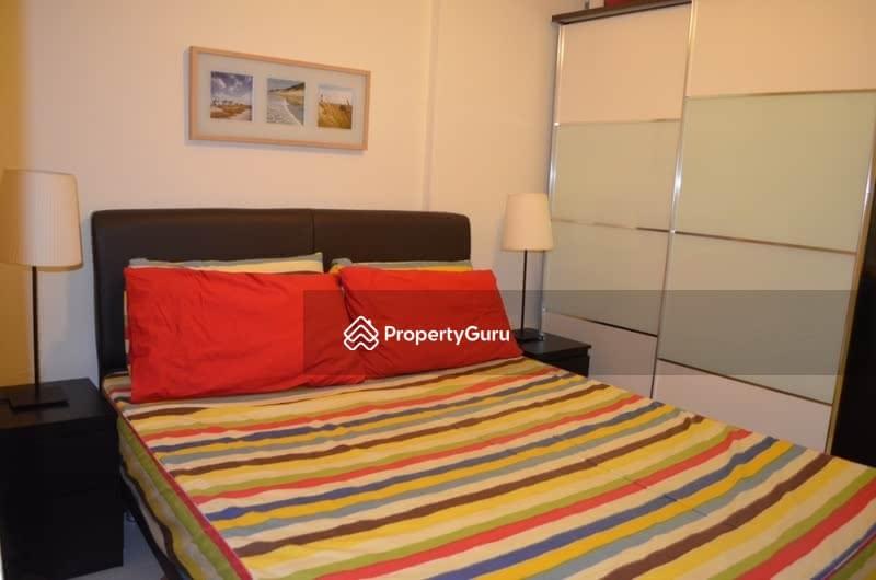 1 1 Renovated Hdb Little India Boon Keng Kallang 1 Bedroom 550 Sqft Hdb Flats For Rent By