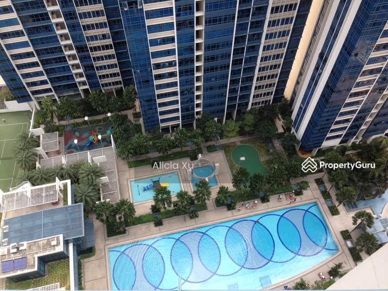 City Square Residences #85181640