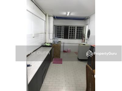 For Rent - 214 Serangoon Avenue 4