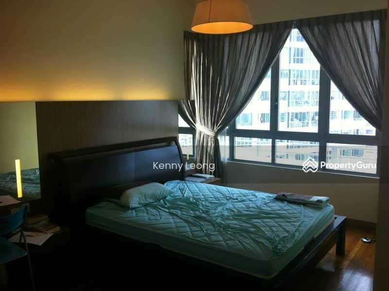 Bishan Loft 33 Bishan Street 11 4 Bedrooms 1464 Sqft Condominiums Apartments And Executive