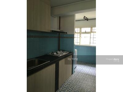 For Rent - 9 Holland Avenue