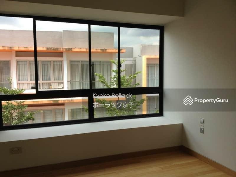 Jia Apartments Rent