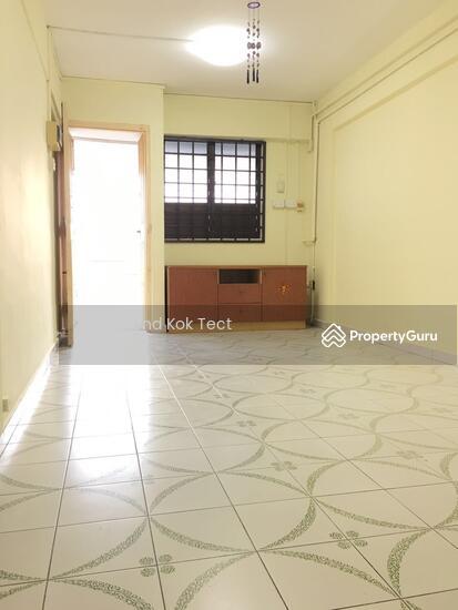403 Ang Mo Kio Avenue 10 403 Ang Mo Kio Avenue 10 2 Bedrooms 731 Sqft Hdb Flats For Rent By