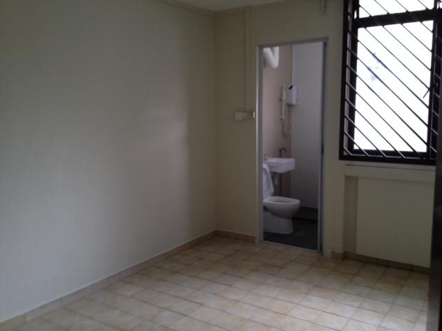 Bishan St 12 Hdb 4s For Rent Room Rental 300 Sqft Hdb Flats For Rent By Han Shumin Christel