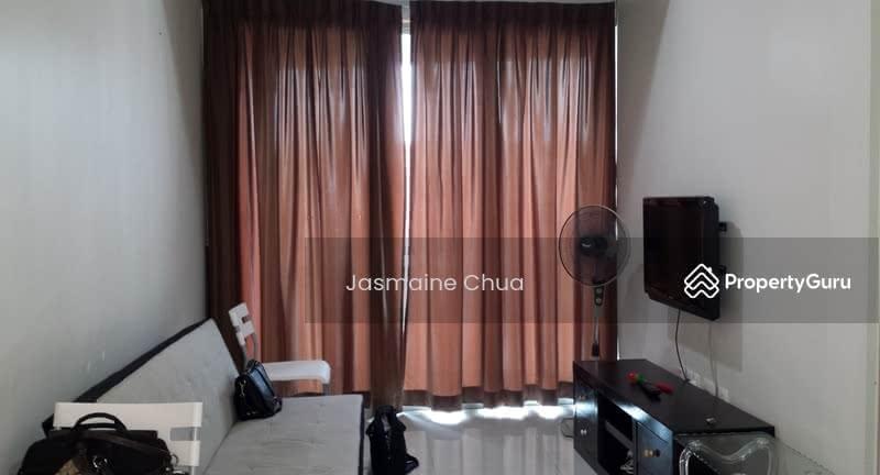 Suites 123 #44347968