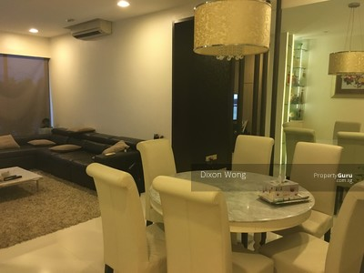 apartment for sale in singapore propertyguru singapore rh propertyguru com sg