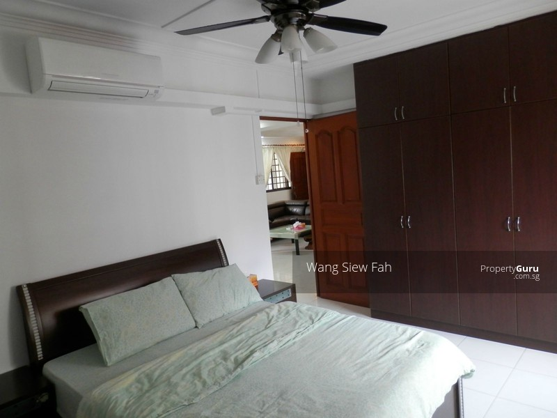 317 jurong east street 31 317 jurong east street 31 3 bedrooms 1173 sqft hdb flats for rent Master bedroom in jurong east
