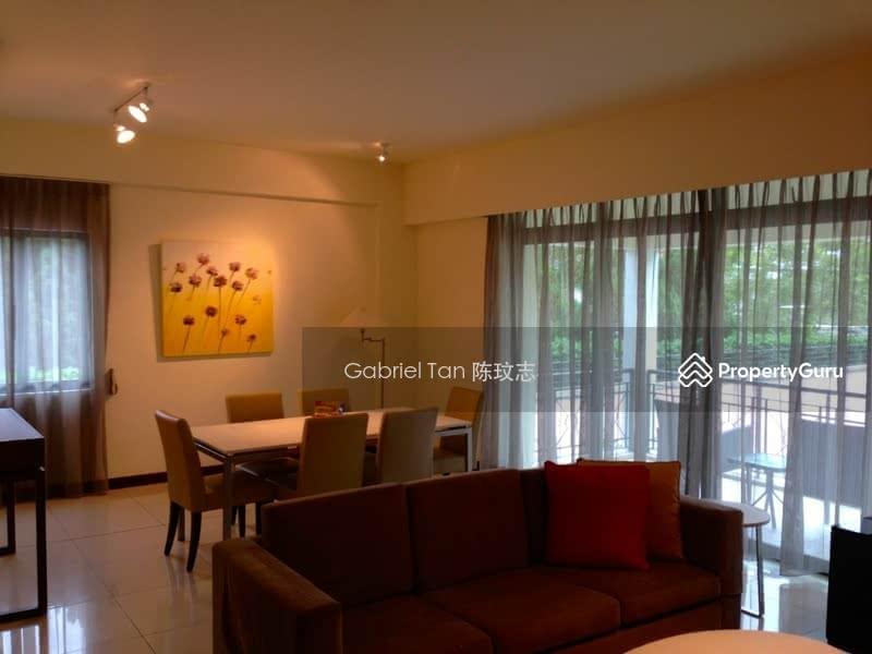Serviced Apartment at bukit timah District 10 #48710982