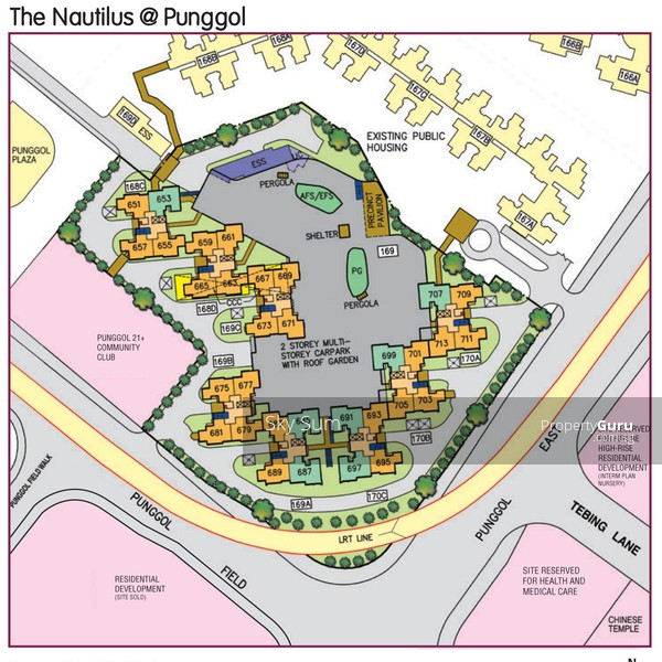 169b Punggol Field The Nautilus 169b Punggol Field Room Rental 180 Sqft Hdb Flats For Rent