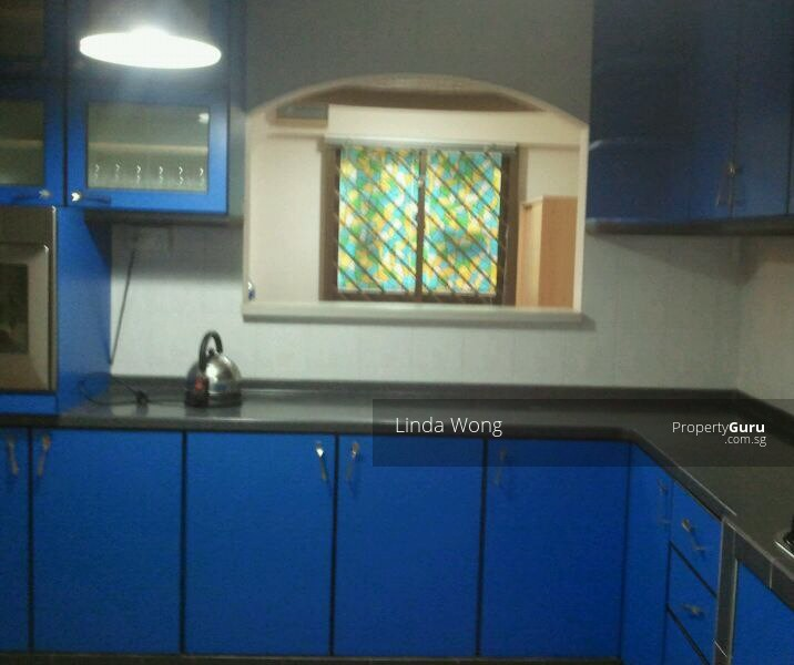 For Rent Yishun Blk 606 Yishun St 61 3 Bedrooms 1571 Sqft Hdb Flats For Rent By Linda