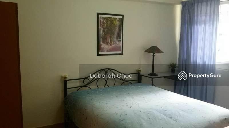 612 Ang Mo Kio Avenue 4 612 Ang Mo Kio Avenue 4 1 Bedroom 200 Sqft Hdb Flats For Rent By