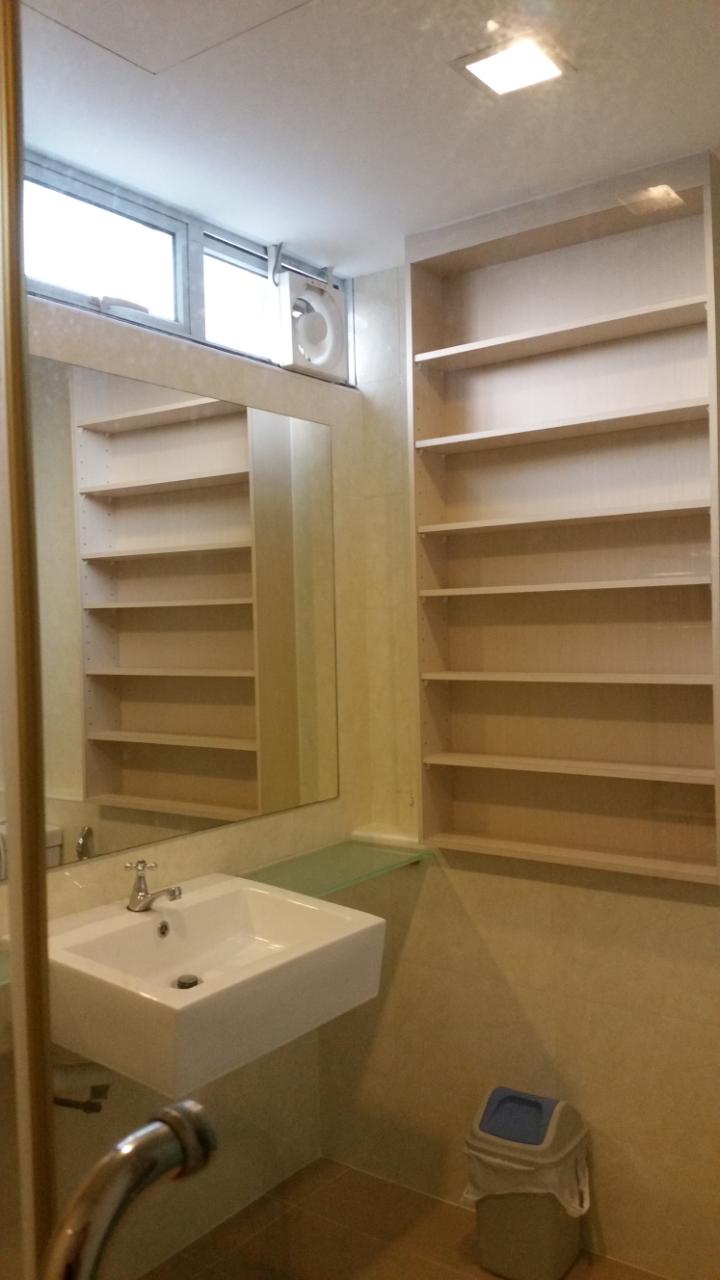 Bathroom Accessories Jalan Besar jalan besar plaza, 101 kitchener road, room rental, 200 sqft