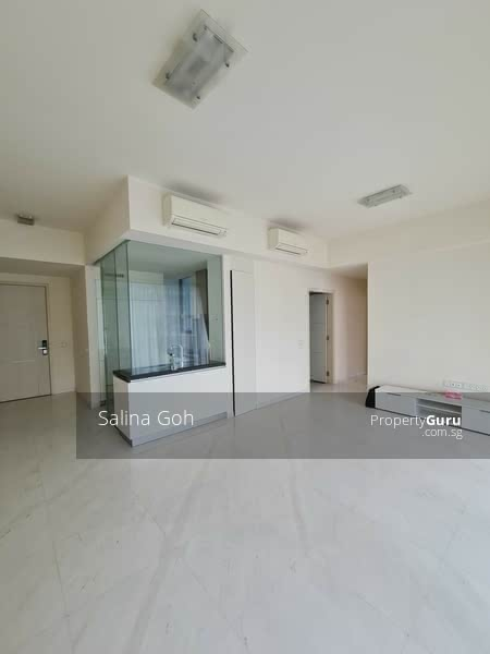 Lincoln Suites #128837556