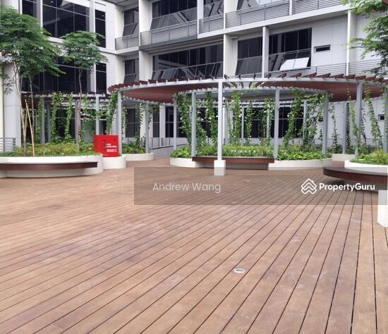 Commercial Lighting Az: AZ @ Paya Lebar, 140 Paya Lebar Road, 409015 Singapore