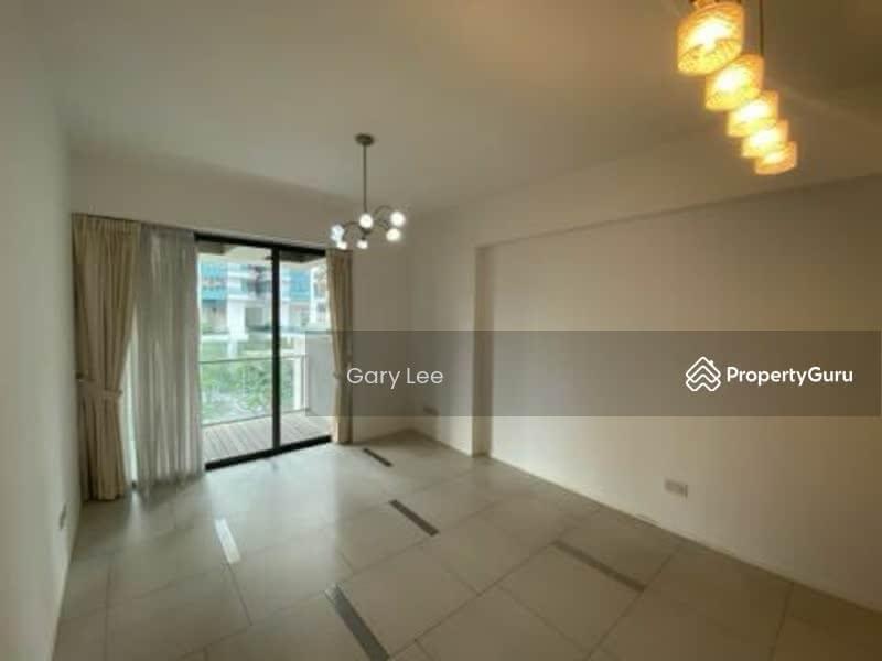 Newton Suites #130125134
