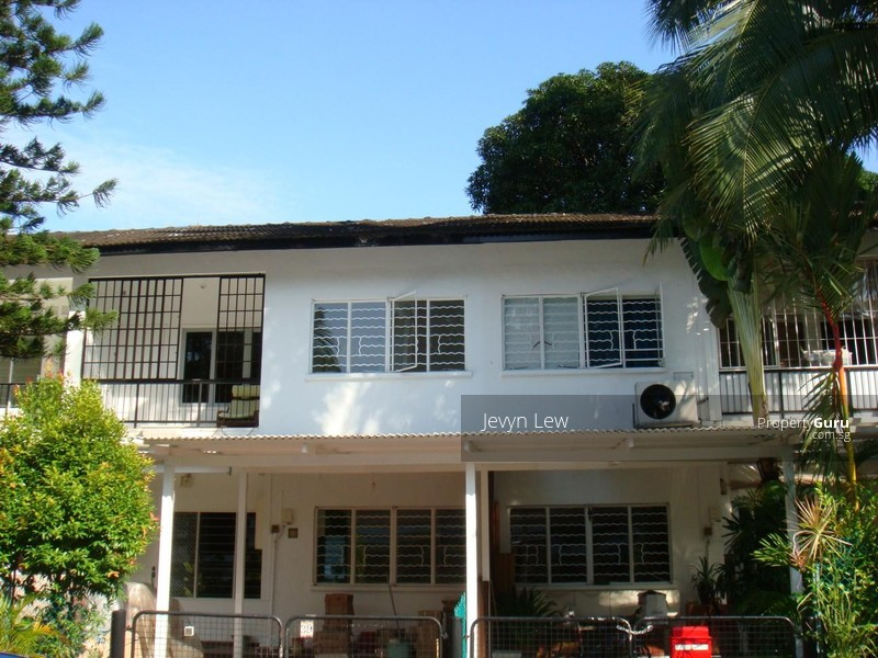 Chip Bee Garden, Jalan Hitam Manis, 3 Bedrooms, 1200 Sqft, Landed Houses,  Terraced Houses, Detached Houses, Semi Detached Houses And Bungalows For  Rent, ...