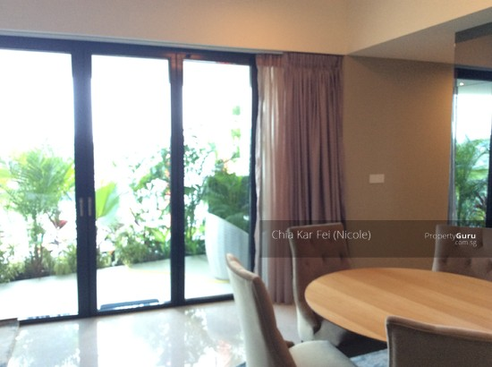 368 thomson 368 thomson road 3 bedrooms 1303 sqft for Kar design apartments