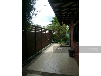 For Rent - 26 nim drive