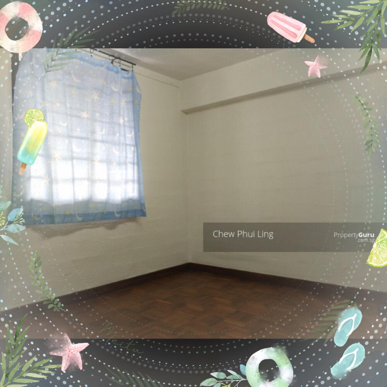 Blk 38 Toa Payoh lorong 5 #100498668