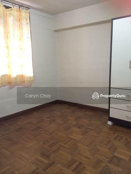 Blk 38 Toa Payoh lorong 5 #48268840