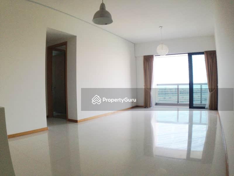 Marina Bay Residences #106005956