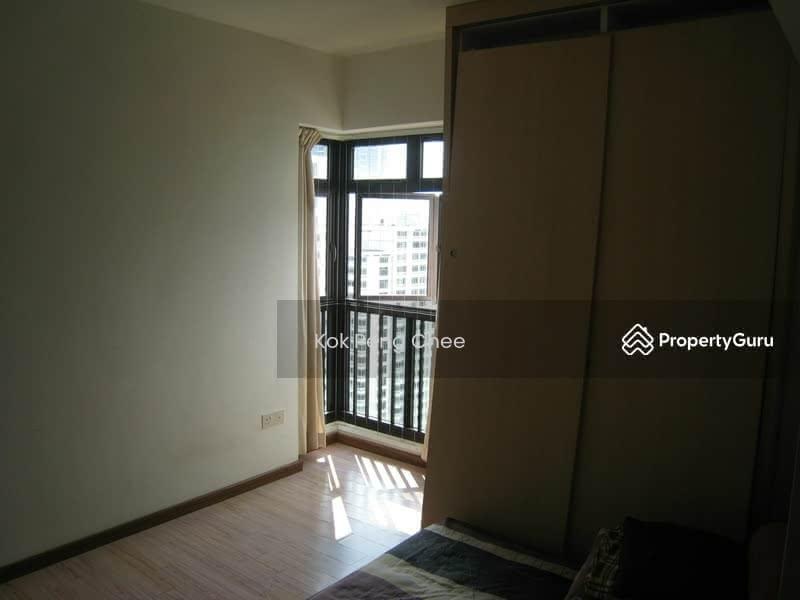79b Toa Payoh Central 79b Toa Payoh Central 3 Bedrooms 980 Sqft Hdb Flats For Rent By Kok