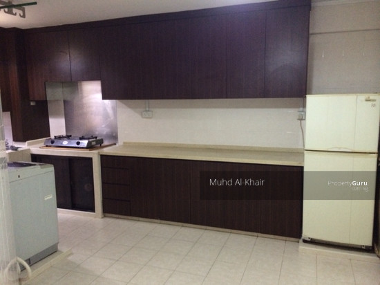 252 Jurong East Street 24 252 Jurong East Street 24 2 Bedrooms 699 Sqft Hdb Flats For Rent